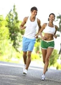 Как правильно выбрать кроссовки для активного спорта