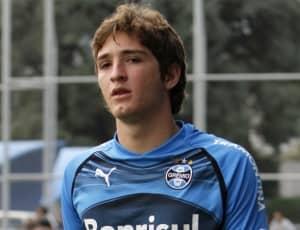 Один из лучших бразильских футболистов будет играть за ЦСКА