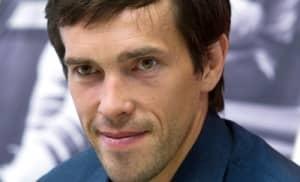 Павел Дацюк намерен открыть в Екатеринбурге спортивный интернат