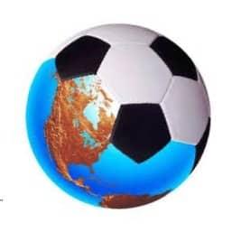 Стратегия игры в ставках на футбол