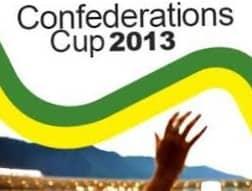 Прогноз на финал Кубка Конфедераций Бразилия - Испания