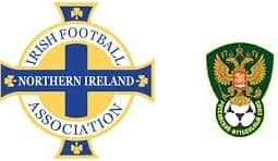 Прогноз на матч Северная Ирландия - Россия 14 августа 2013г