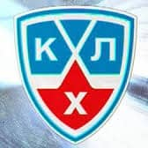 4 сентября старт сезона 2013/2014 в КХЛ