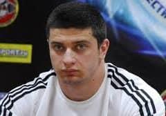 Россиянин установил новый мировой рекорд по пауэрлифтингу