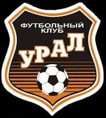 """Первый матч """"Урала"""" в премьер-лиге"""